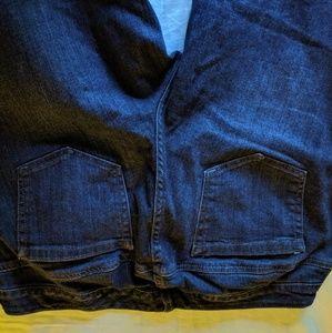 torrid Jeans - Torrid Boyfriend Fit Jeans 12